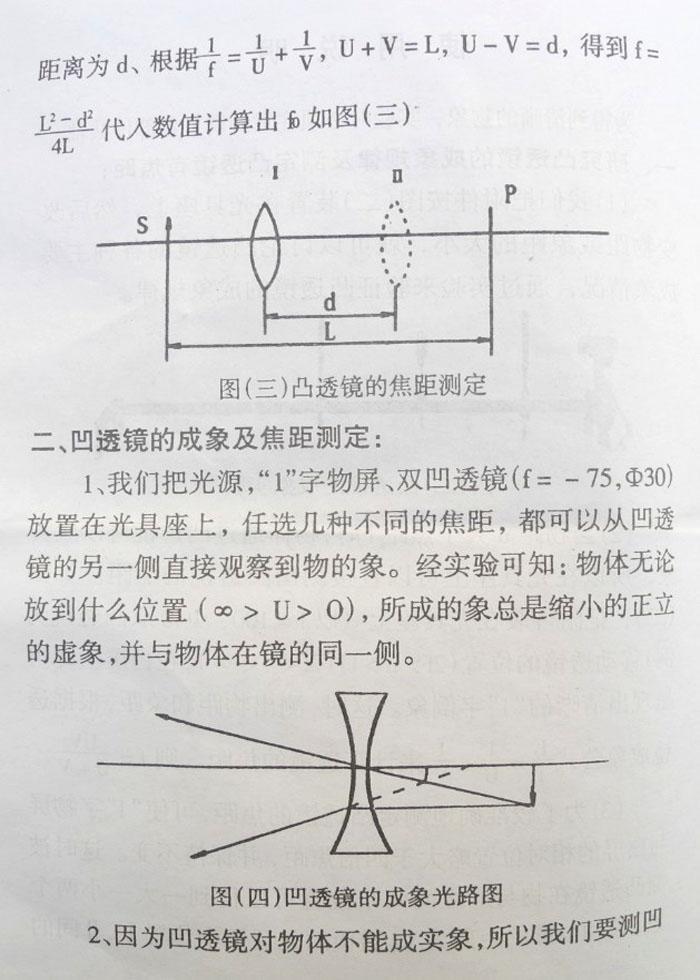 Оборудование для лаборатории Flight instruments