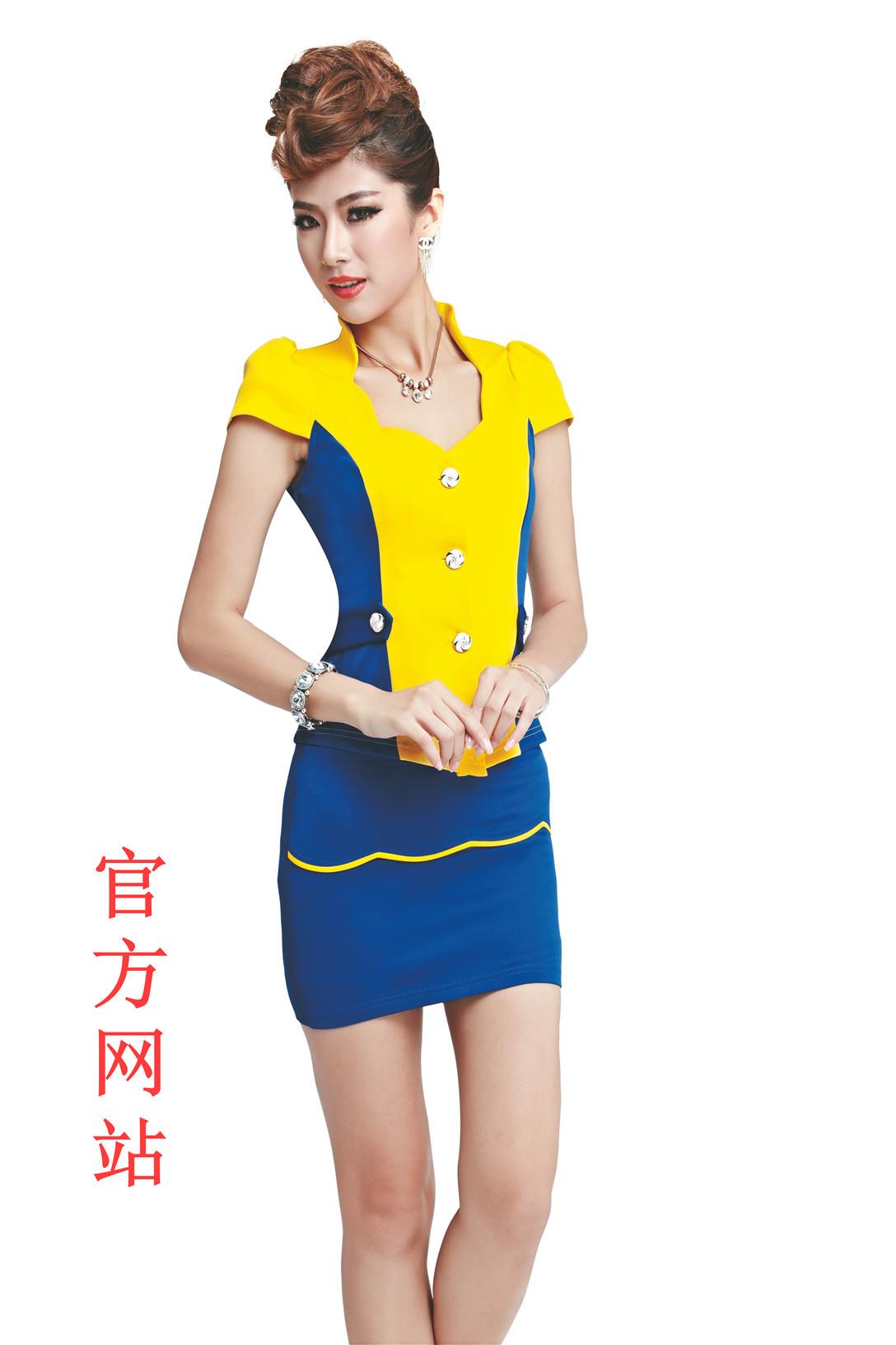 Национальный  костюм  8081 2014