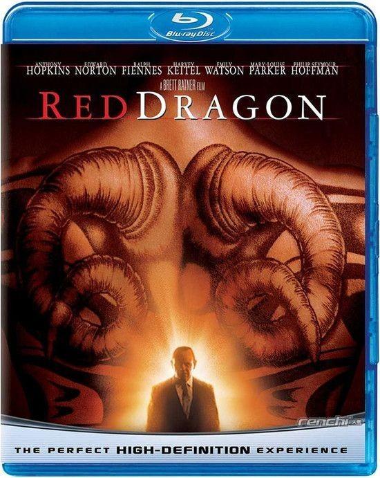 2002高分动作《红龙/沉默的赤龙》BD720P 高清下载