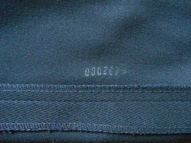 Брюки милитари 87 Cavalry Twill trousers 87