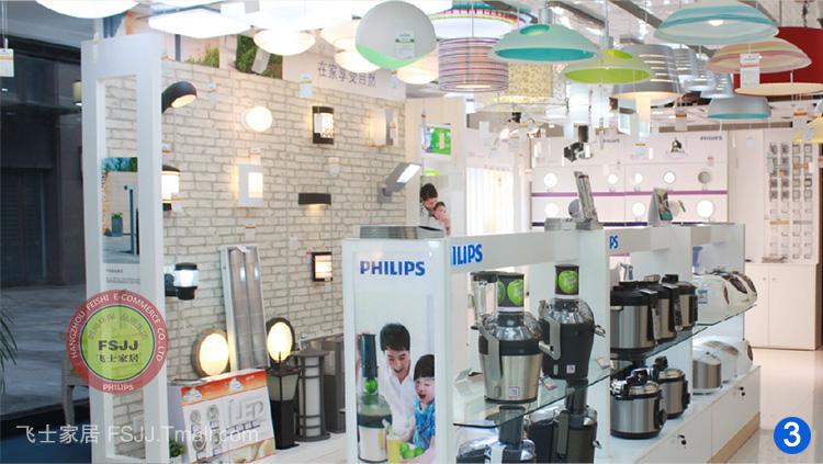 светодиодный дюралайт Philips  LED 3528 - 32