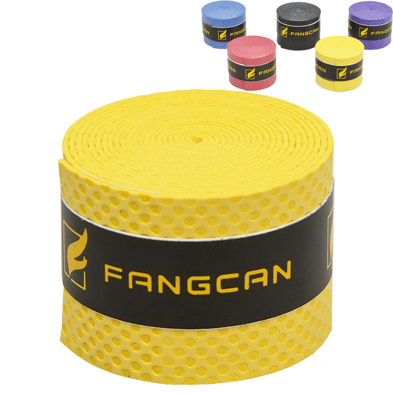 резиновый бинт Fangcan FCOG/06