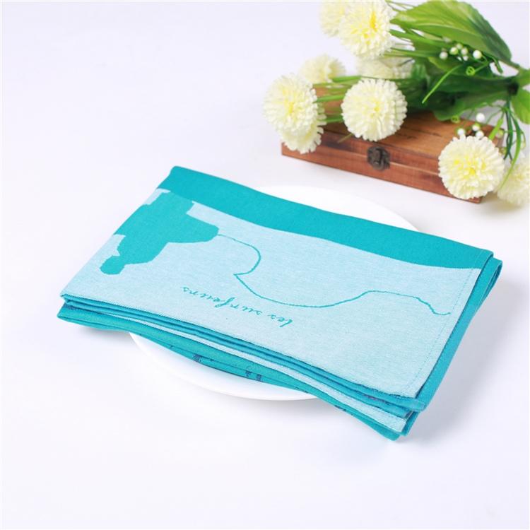 【法国各地】比亚里茨 餐巾桌垫 MOUTET - 法国制造MadeinFrance - 法国制造