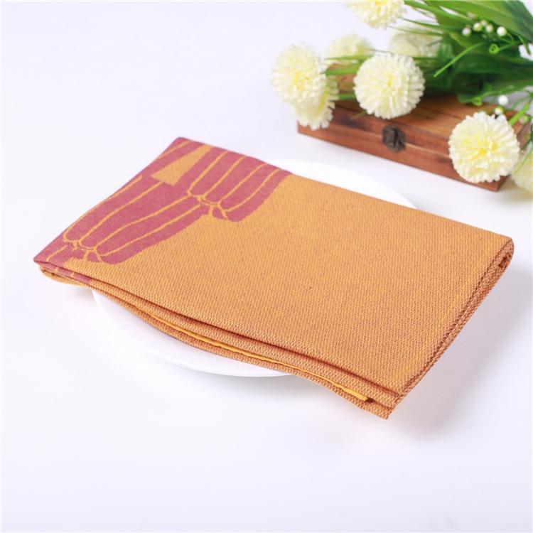 【法国甜点】波尔多的可丽露 餐垫小桌布 - 法国制造MadeinFrance - 法国制造