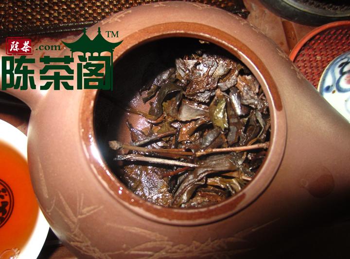 商铺首页 产品展示 > 梧州市农家六堡茶 农家六堡茶供应商   标签