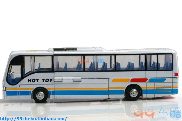 五款包邮 金属机器人 巴士 汽车 变形金刚 公共汽车 合金变形车,机器高清图片