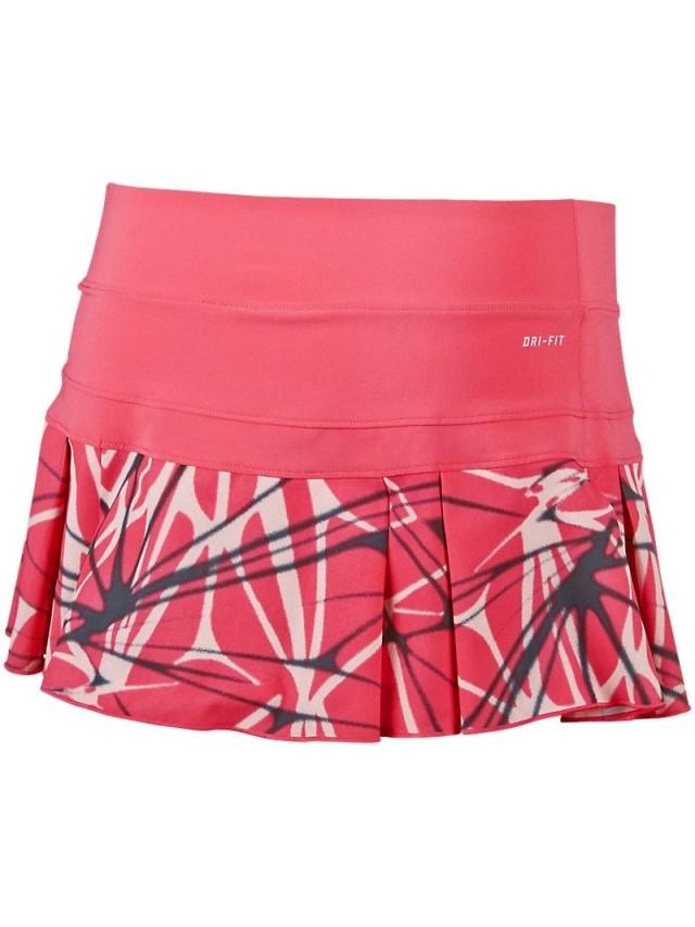Спортивная одежда для тенниса Nike 598335/685 2014 598335