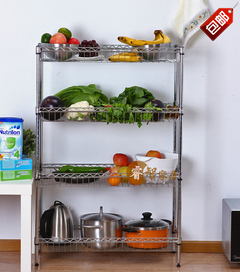 kitchen shelf rack ikea ikea kitchen shelving ideas
