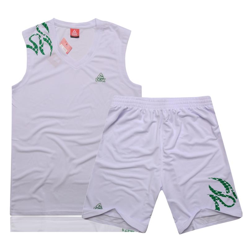 одежда для занятий баскетболом Peak 2033