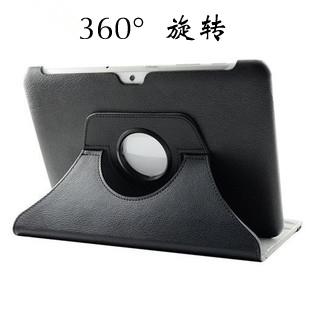 Чехол для планшета   N8000 10.1 N8010 P5100/P5110