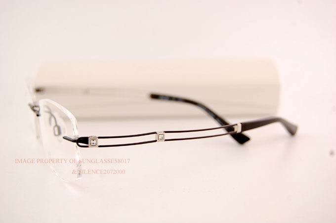 Line Art Xl 2051 : Brand new charmant eyeglass frames titanium line art xl