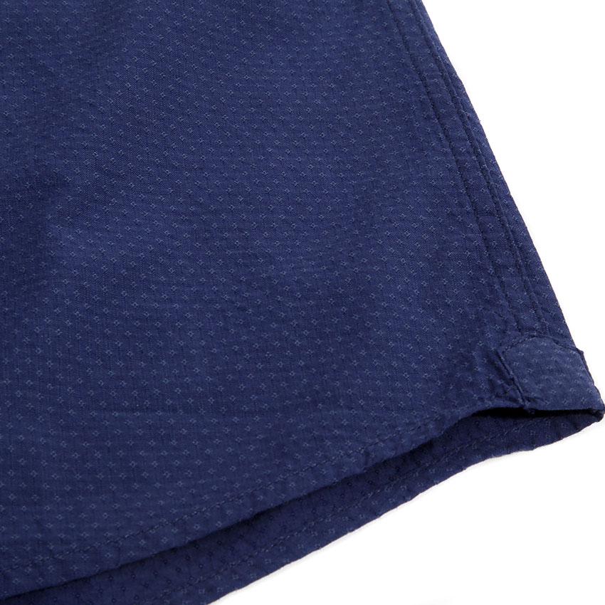 Рубашка мужская Esprit bd0929r 14 399