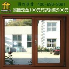 Мансардное окно SI 75