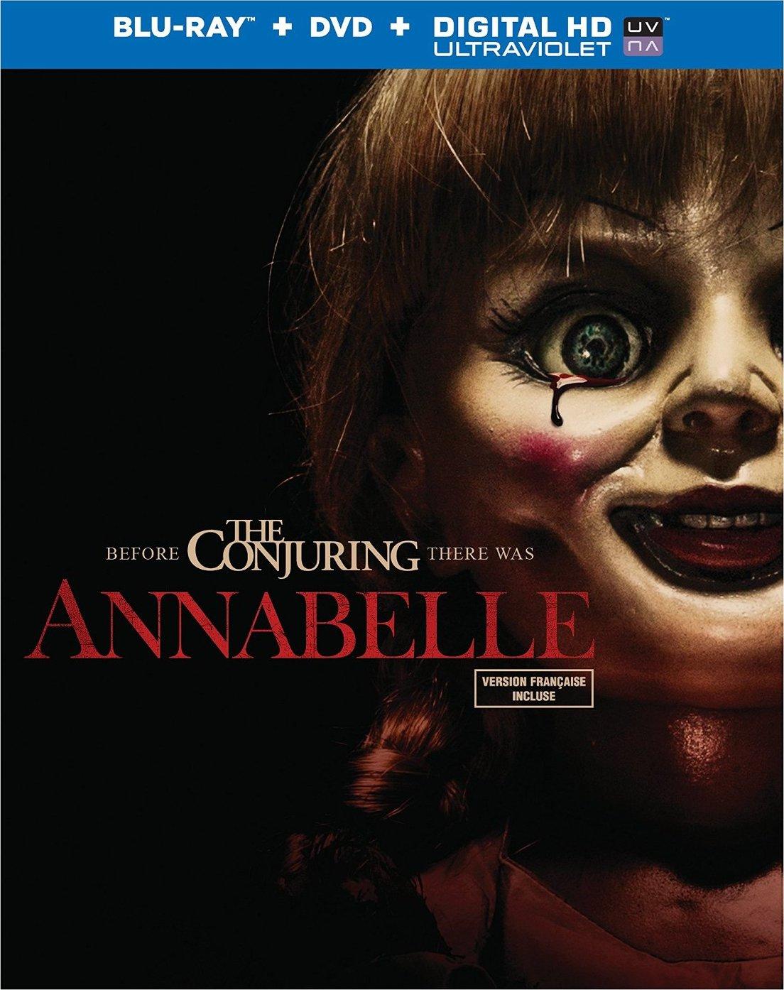 2014美国恐怖片《安娜贝尔/诡娃安娜贝尔》高清720P版BD中英双字幕-电影下载网站