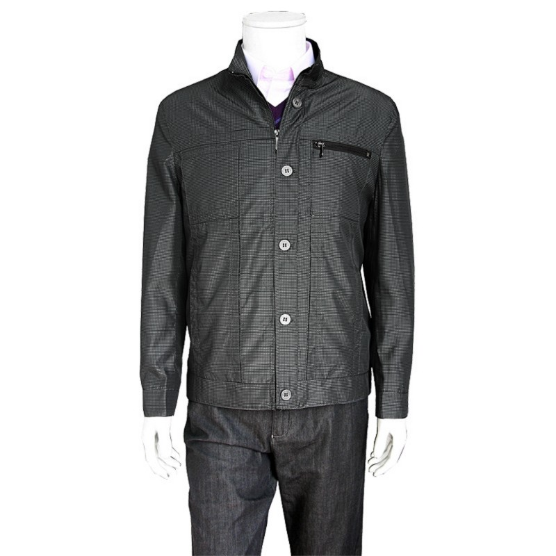 Куртка Romon 6j06022 Jacket