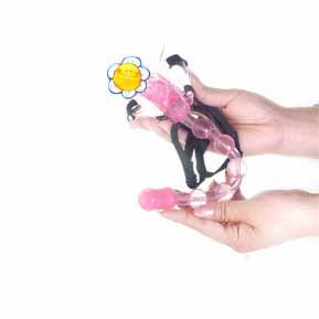 T2BeNjXdXMXXXXXXXX_%21%21241410450.jpg