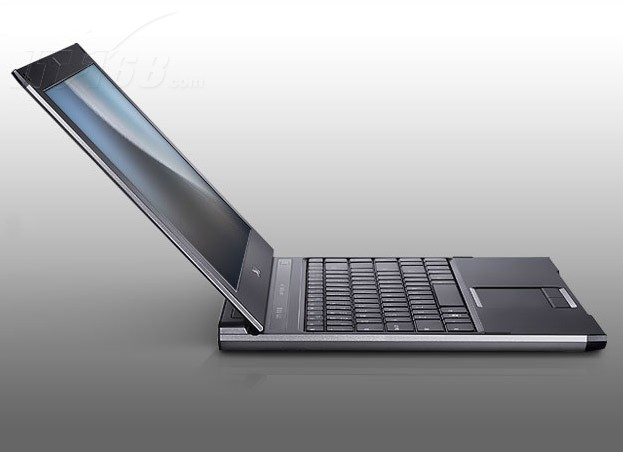 ноутбук Dell Latitude 13(Linux) Dell