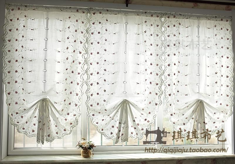 Ролл штора пошаговая инструкция фото