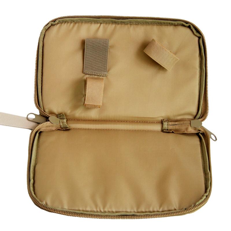 Туристическая сумка Usarmy 2013 Usarmy