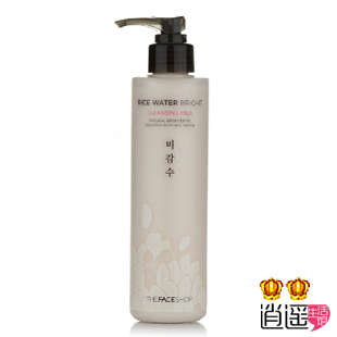 The face shop  TFS 200ml