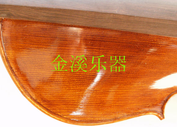 Виолончель Jinxi musical instruments  4/4