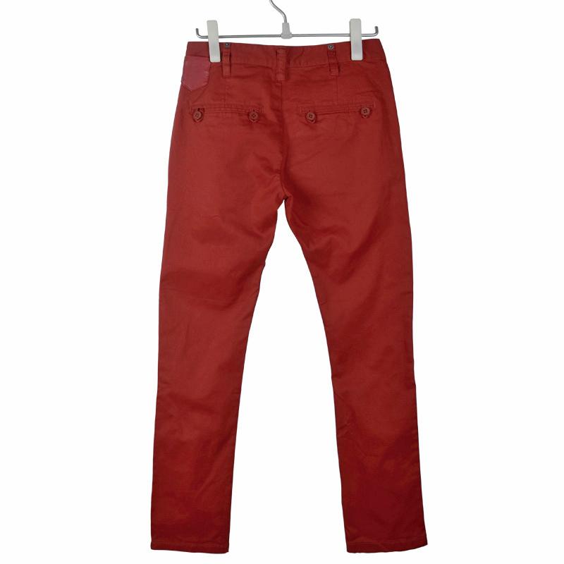Повседневные брюки VIISHOW kc035