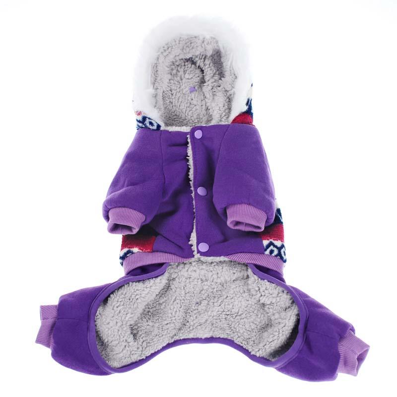 Одежда для животных Foreign trade pet clothes 000404