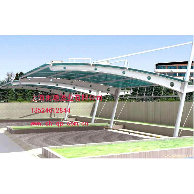 户外遮阳有:曲臂式伸缩遮阳蓬,固定式雨棚,欧式球形,户外天幕遮阳系统