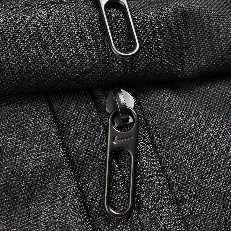 Туристический рюкзак Nike ba4391 11 Nike / nike