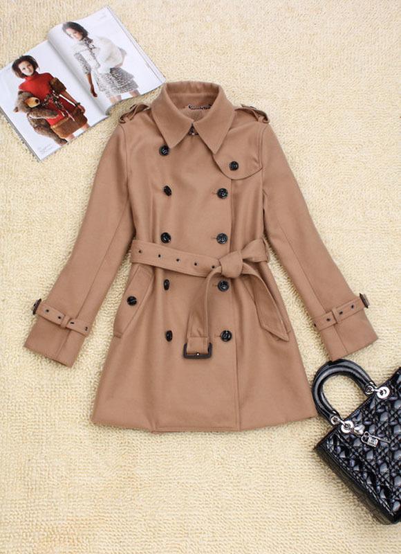 женское пальто b180a358 2013