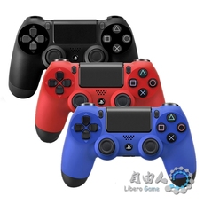 Джойстик Sony PS4