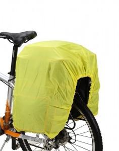 велосипедная сумка Roswheel 17130