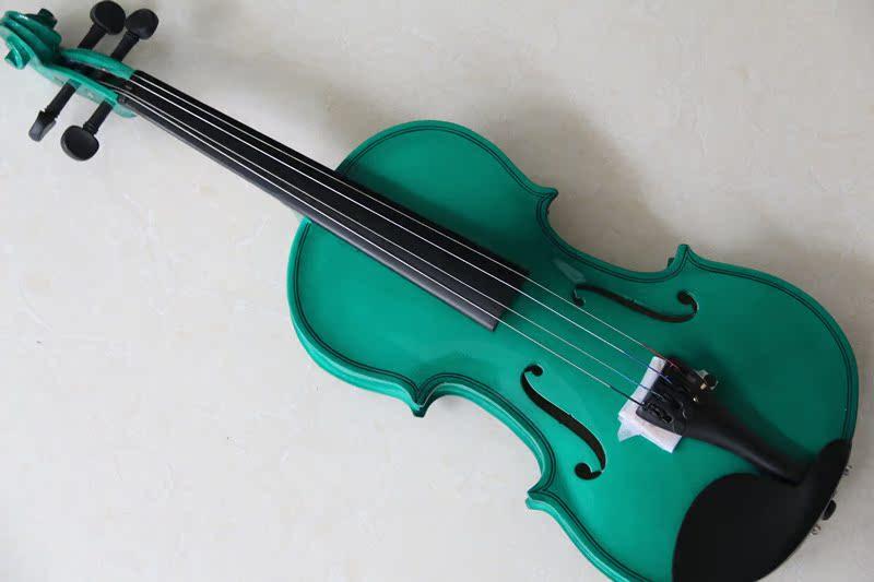 儿童首选 精细制作小提琴乐器,乐器 上海新民新闻网 上海地方门户