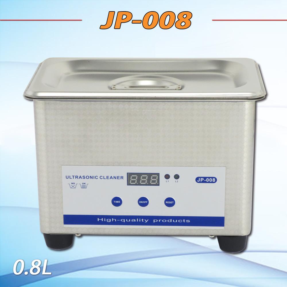 Ультразвуковые ванночки, Пароочистители Jie AU JP/008 JP
