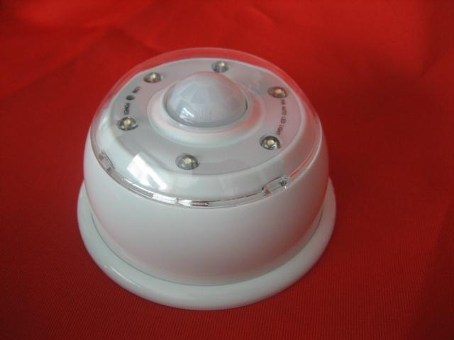 Ночник   LED LED