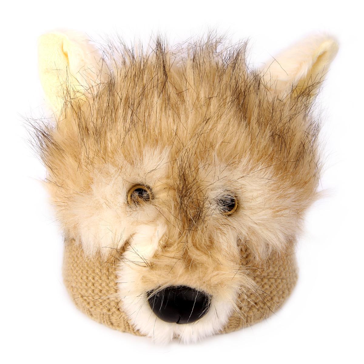 Головной убор Happy fox 633/2781 ACTIONFOX 633