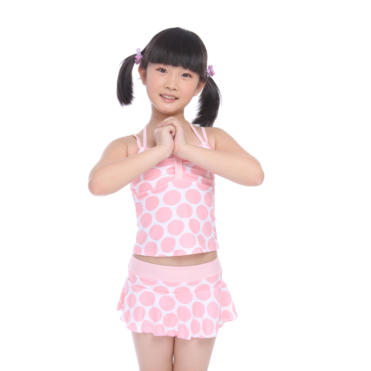 детский купальник Should be skin YF/gb51 2013