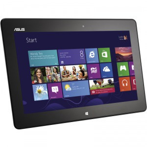 Планшет ASUS  ME400C(64GB) VivoTab Smart ME400C Win8