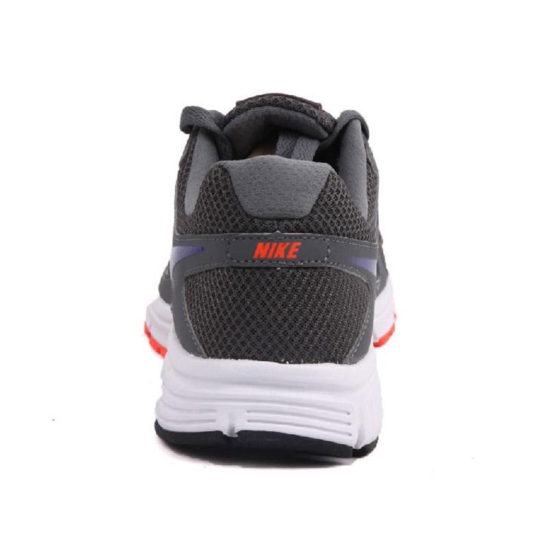 耐克/[ 耐克/Nike ] 耐克/Nike 2013新款Air Relentless跑步鞋 轻质透气...