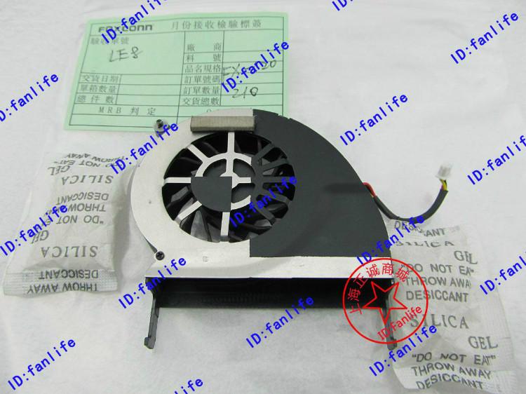 Комплектующие и запчасти для ноутбуков Чжао Янь e43 k43, Lenovo ноутбуков e43a e43l k43a k43l e43g вентилятор процессора вентилятор