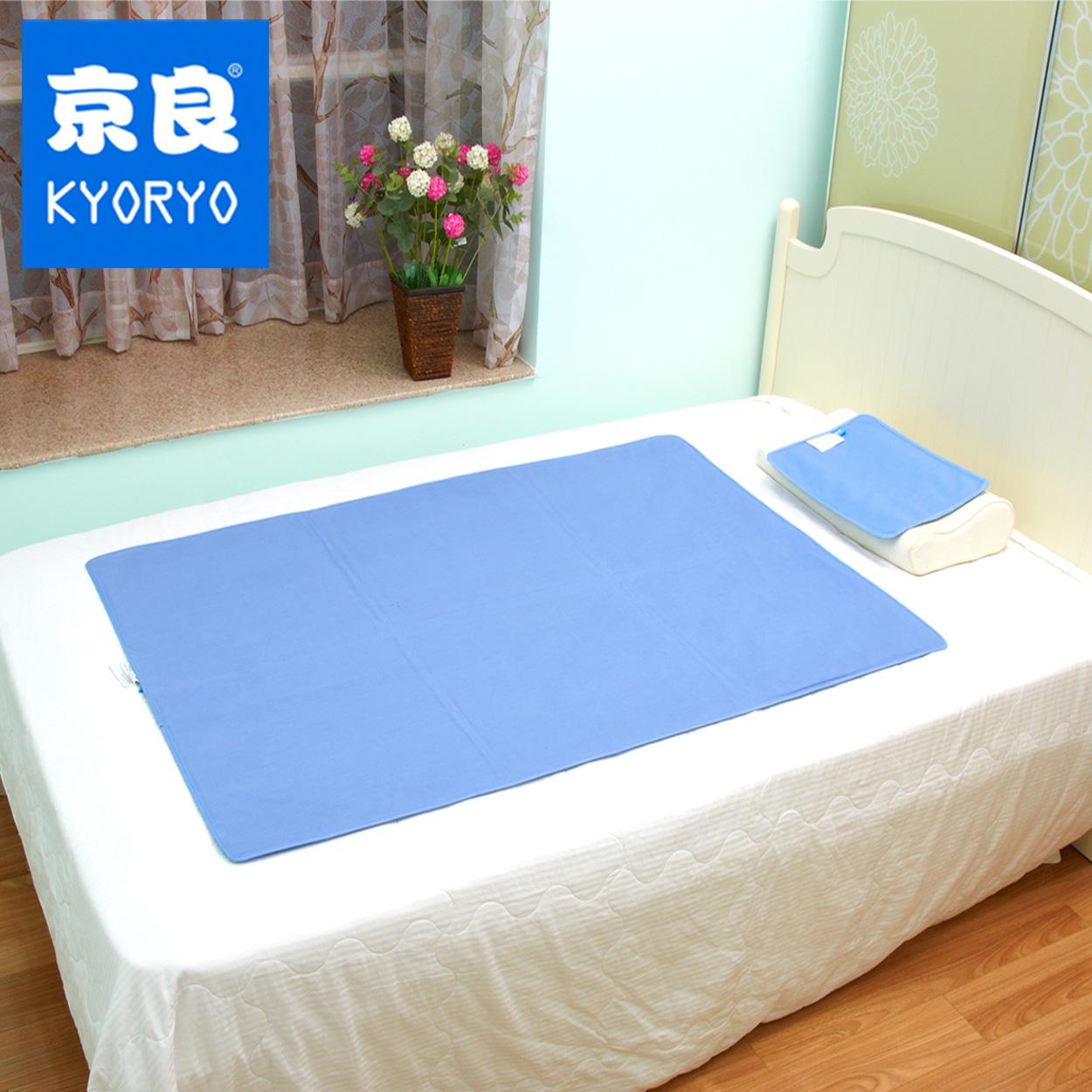 Охлаждающий коврик Kyoryo  2014 GEL 90X140