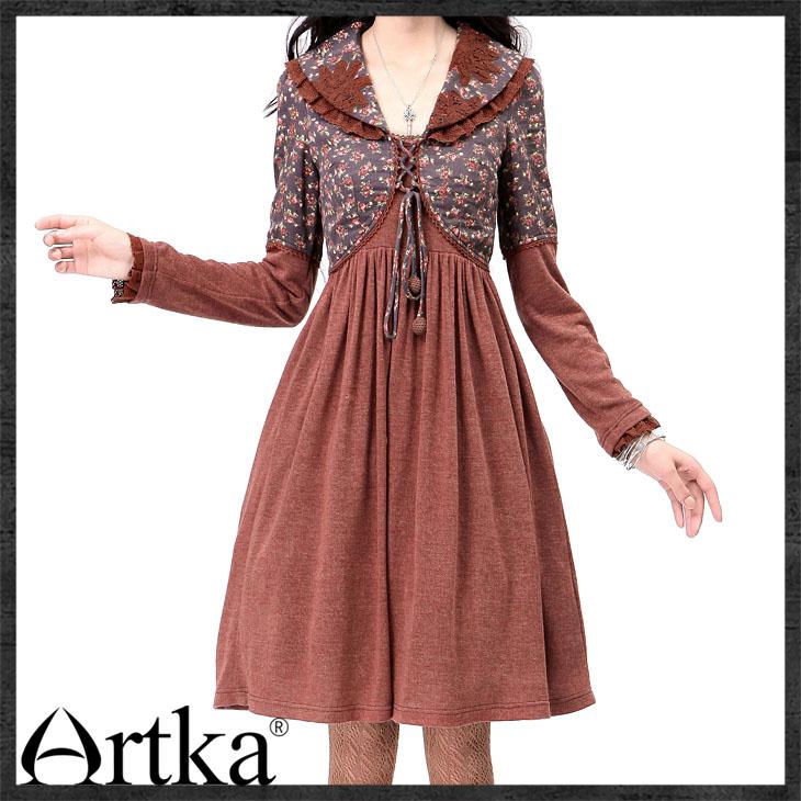 Платья Артка
