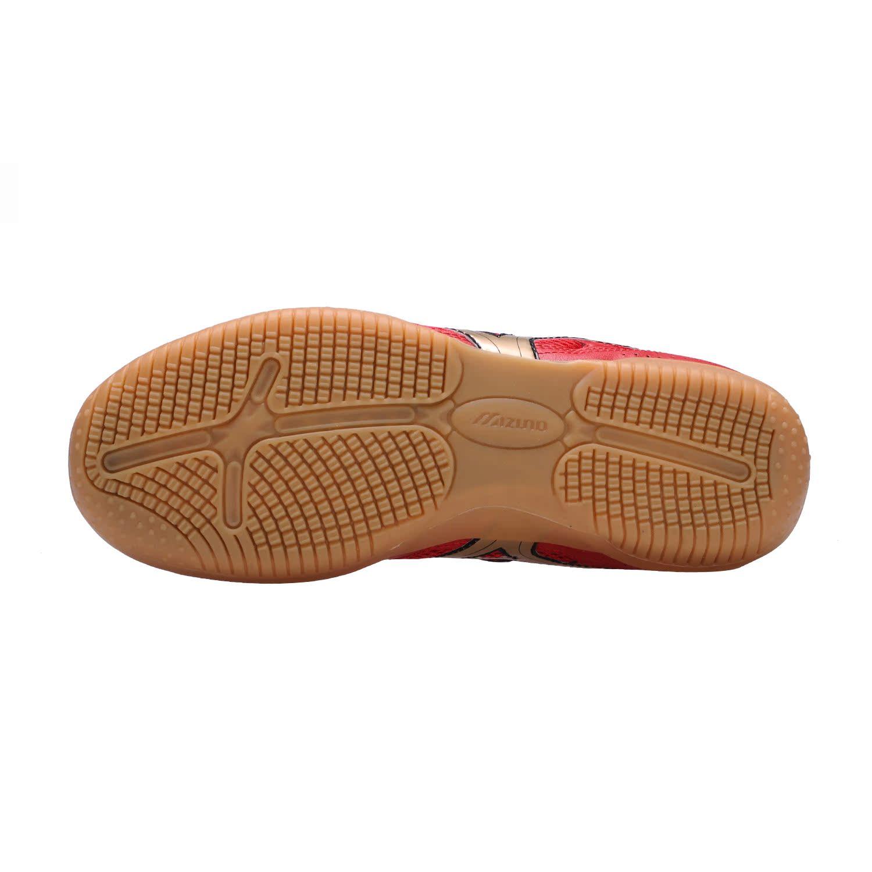 Обувь для настольного тенниса MIZUNO  Cross Match Plio LP