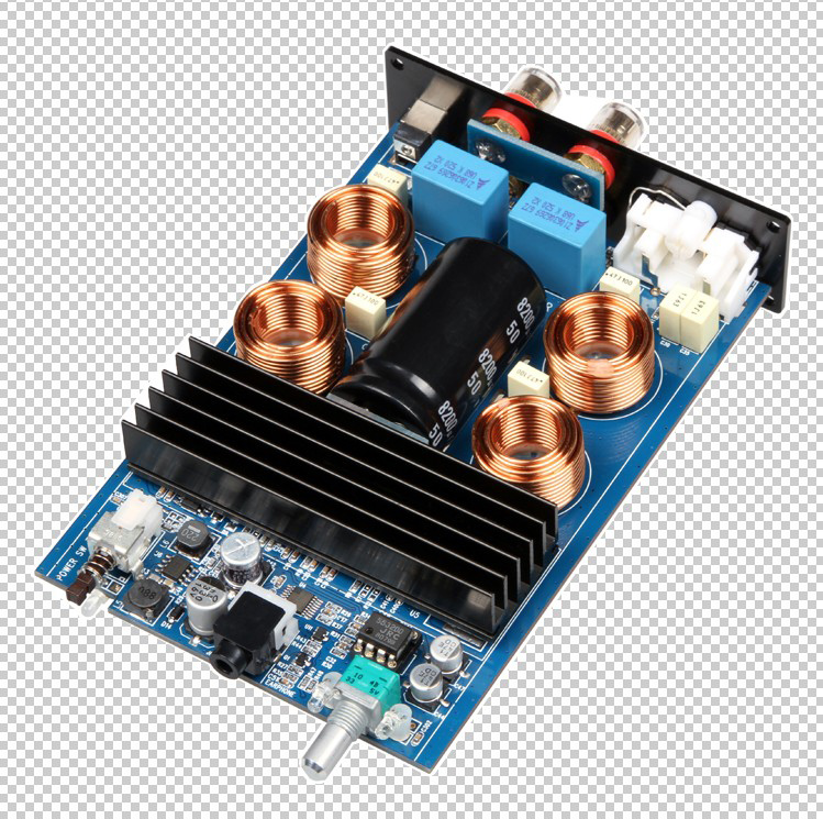sie 100 amp disconnect with 261473459093 on Watch in addition 261473459093 further Watch besides 370904942650 likewise Siemens 600   Fuse Wiring Diagrams.