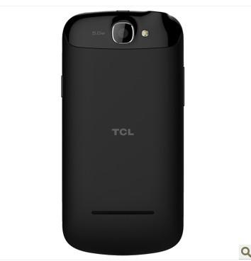 Мобильный телефон TCL  J610 1.2