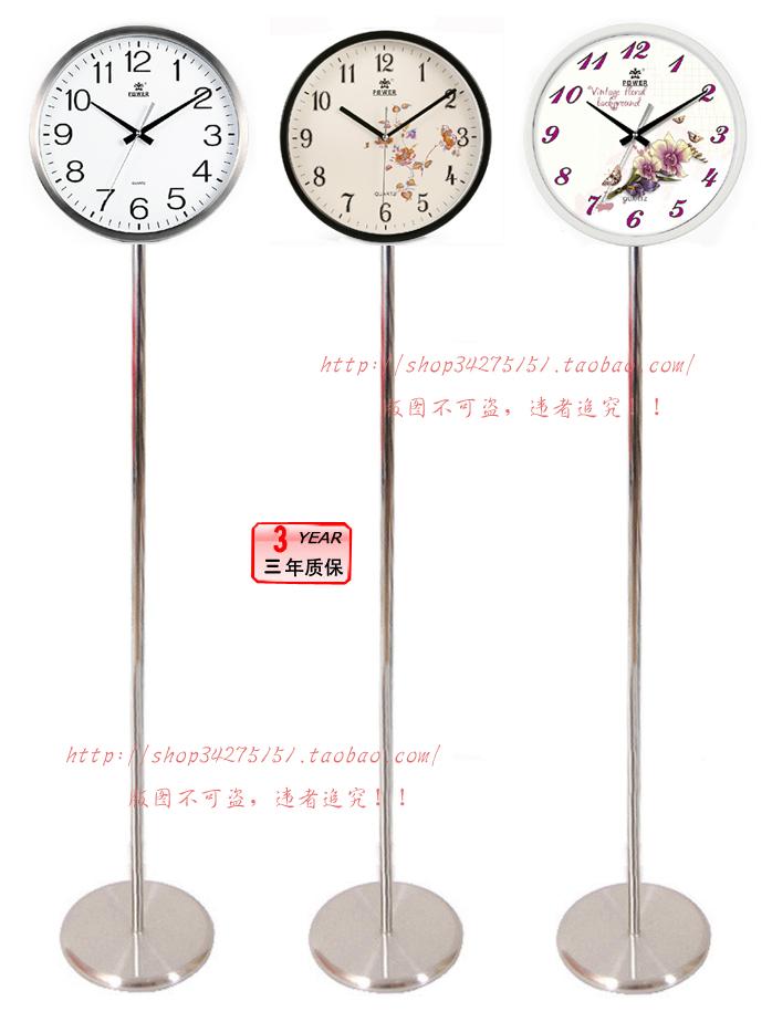 декоративные часы Power overlord pw7903/wks