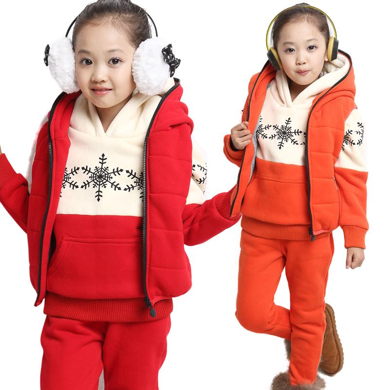 детский костюм OTHER 1123 # A7 1123