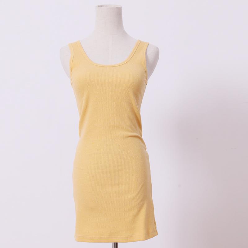 Женское платье Touch Exkark e0086