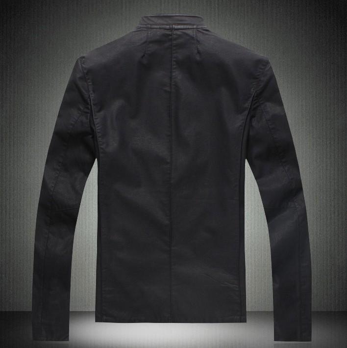Одежда из кожи Xiuer 2013