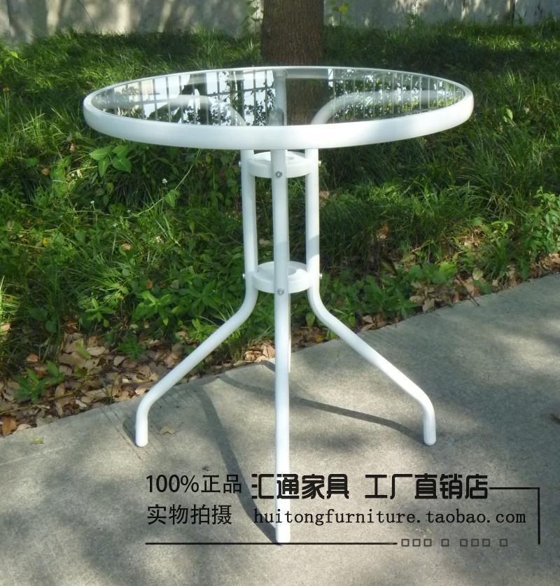 餐厅用桌等:以欧式风格设计